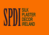 Silk Plaster Decor Ireland